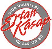 Ertan KASAP San. Ve Tic. Ltd. Şti.